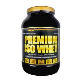 Premium Iso Whey (1020 g)