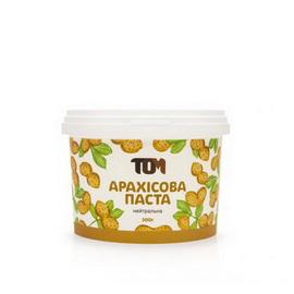Арахисовое масло нейтральное (300 г)