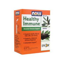 Healthy Immune (24 pak)