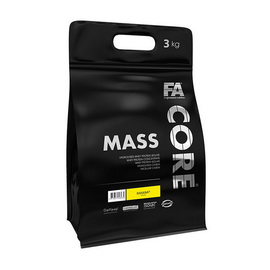 Mass Core (3 kg)