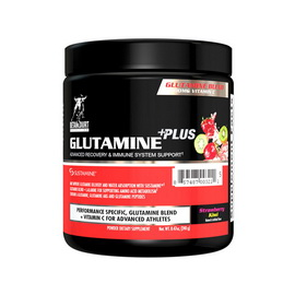 Glutamine Plus (240 g)