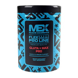 Gluta-Max Pro (500 g)