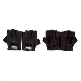 Train Hard Gloves (S, M, L, XL)