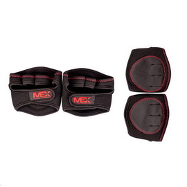 G-Fit Grip Pads