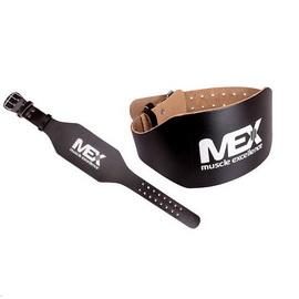 Train-L Belt (M, S, L)