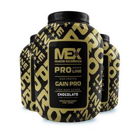 Gain Pro (2,72 kg)