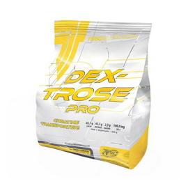 Dextrose Pro (1,3 kg)