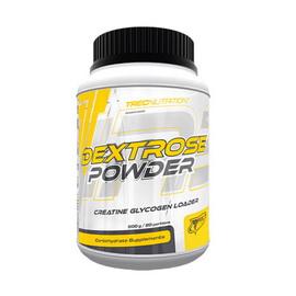 Dextrose Powder (500 g)