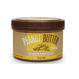 Peanut Butter (500 g)