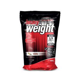 Heavy Weight (1 kg)