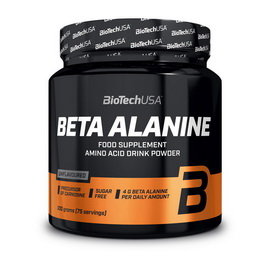 Beta Alanine Powder (300 g)