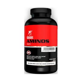 Aminos (320 tabs)