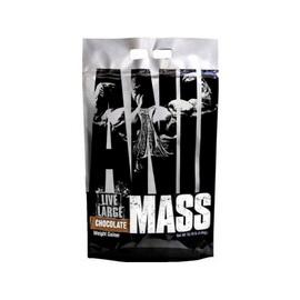Animal Mass (4,5 kg)