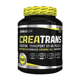 CreaTrans (1 kg)