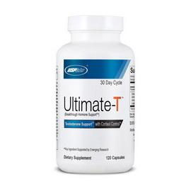 Ultimate-T (120 caps)