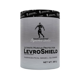LevroShield (300 g)