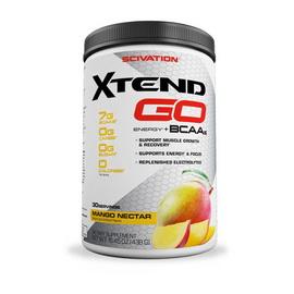 Xtend GO (408-438 g)