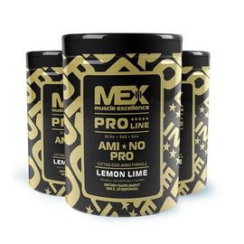 Ami-NO Pro (345 g)
