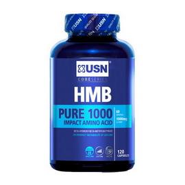 HMB 1000 (120 caps)
