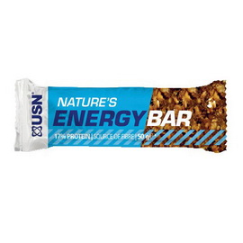 Nature's Energy Bar (1 x 50 g)