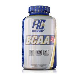 BCAA-XS (400 tabs)