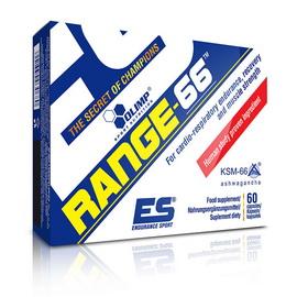 Range-66 (60 caps)