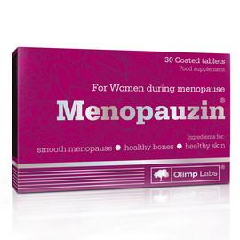 Menopauzin (30 tabs)
