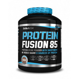 Protein Fusion 85 (2,27 kg)