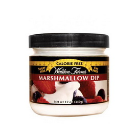Dip - Marshmallow (340 g)