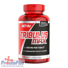 Tribulus Max (90 tabs)