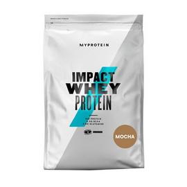 Impact Whey Protein (250 g)