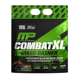 Combat XL Mass Gainer (5,44 kg)