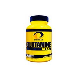 Glutamine MTX (240 caps)