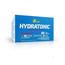 Hydratonic (20 g)