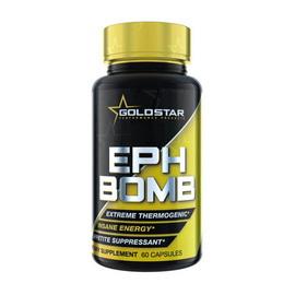 EPH-Bomb (60 caps)
