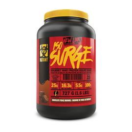 Mutant Iso Surge (727 g)
