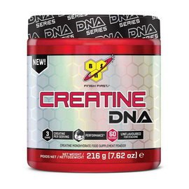 Creatine DNA EU (216 g)