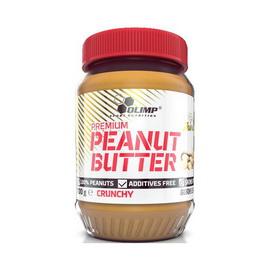 Premium Peanut Butter Crunchy (700 g)