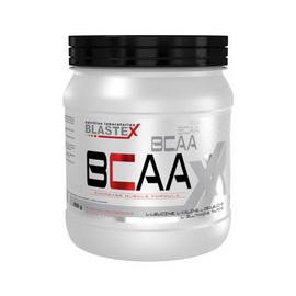 BCAA Xline (500 g)
