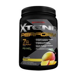 Xtend Perform (671-704 g)