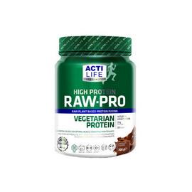 Raw-Pro Vegetarian Protein (700 g)