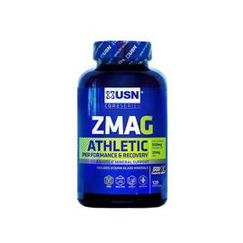 ZMAG (120 caps)