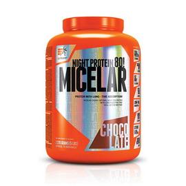 Micelar Night Protein 80 (2 kg)