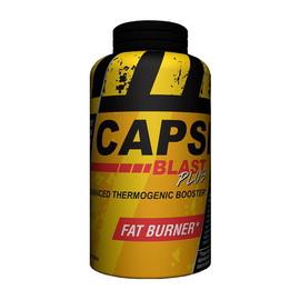 Capsi Blast Plus (72 caps)