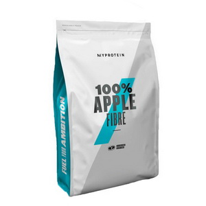 Apple Fibre (250 g)
