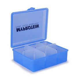 Food Klick Box - Large (Blue)