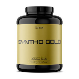 Syntha Gold (2,27 kg)