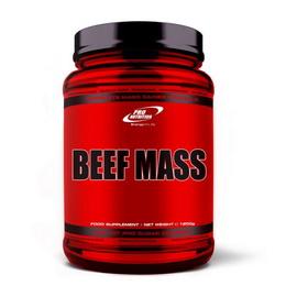Beef Mass (2,4 kg)