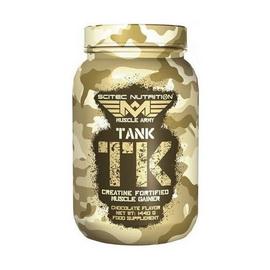 Tank (1440 g)