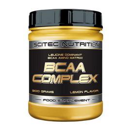 BCAA Complex (300 g)